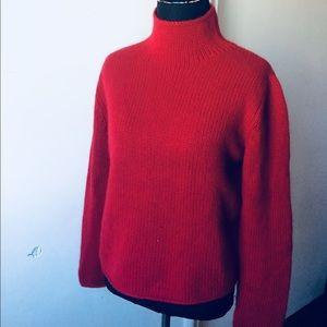 Brunello Cucinelli 100% Cashmere Sweater